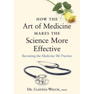 How the Art Of Medicine2