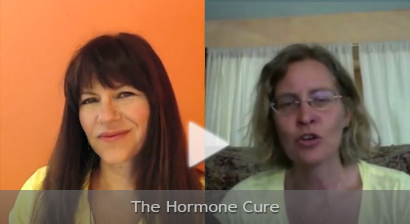 the-hormone-cure