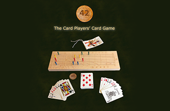42-Card-game copy