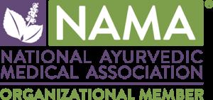 NAMA member